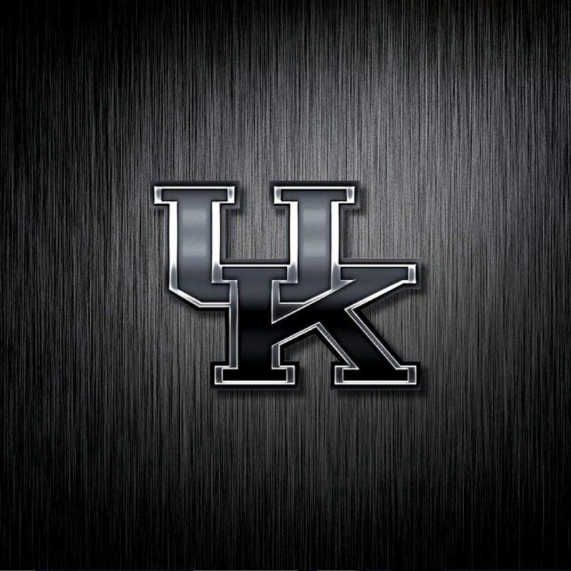 10 Most Popular Free Kentucky Wildcat Wallpaper FULL HD 1080p For PC Background 2018 free download kentucky wildcats wallpapers wallpaper cave 1 800x800