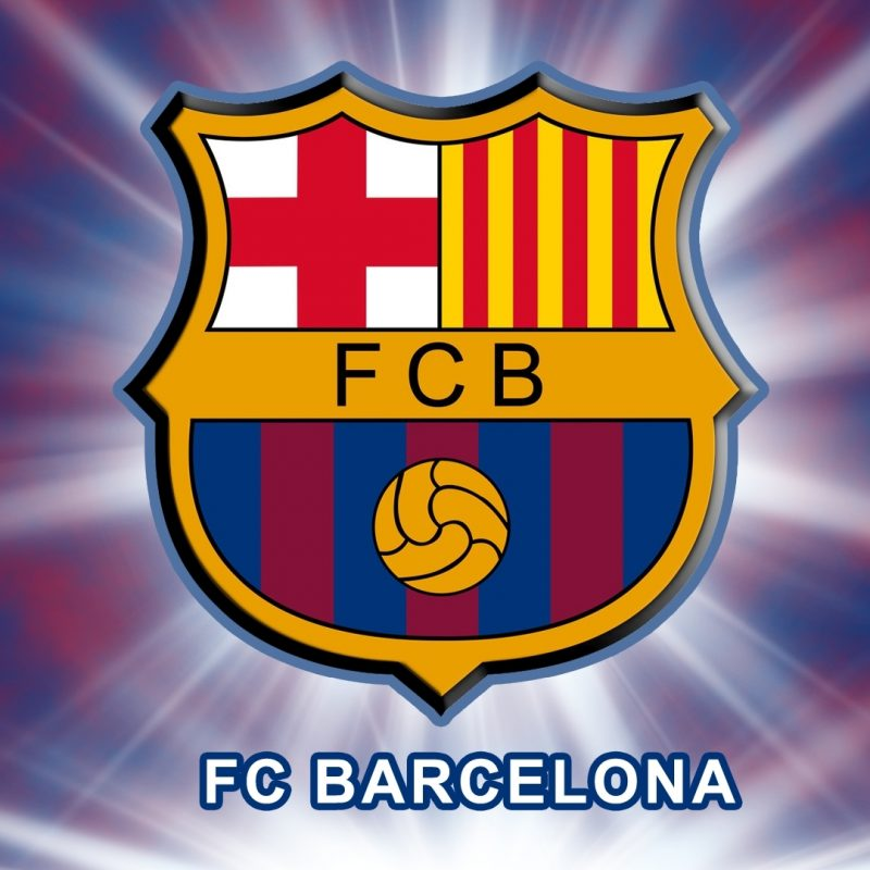 10 New Barcelona Fc Logo 2015 FULL HD 1920×1080 For PC Background 2018 free download keptalalat a kovetkezore barca logo barca pinterest 800x800
