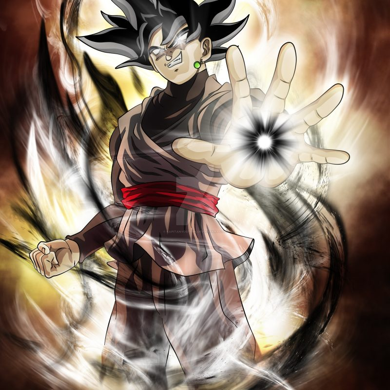 10 Most Popular Black Goku Wallpaper Hd FULL HD 1920×1080 For PC Desktop 2021 free download ket qua hinh anh cho dragon ball super black goku wallpaper dbz 800x800