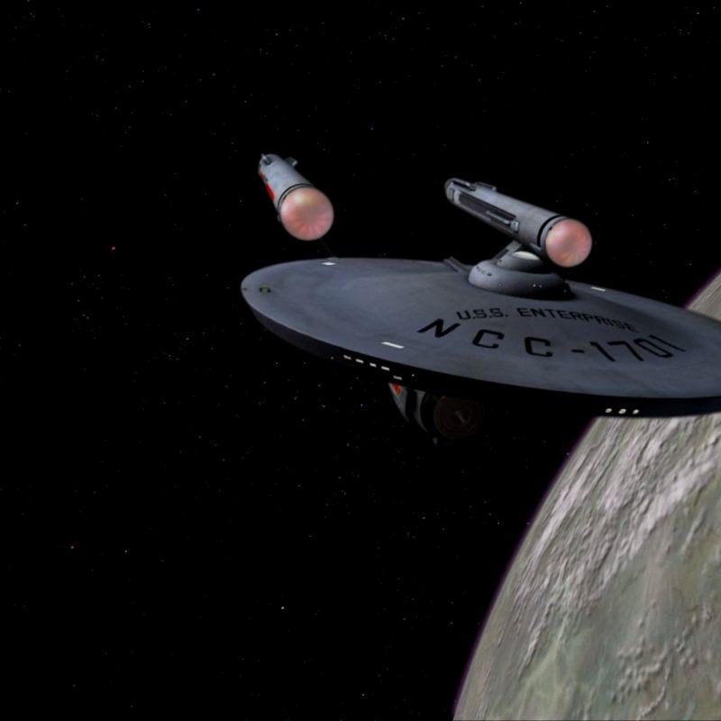 10 Latest Star Trek Original Series Wallpaper FULL HD 1080p For PC Desktop 2021 free download kethinov star trek original series wallpapers 1 800x800