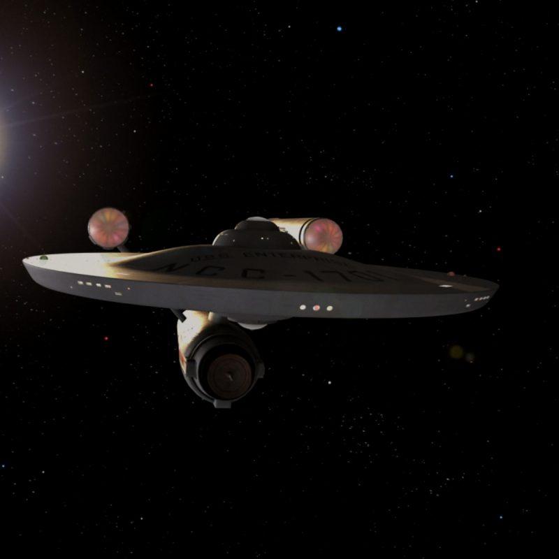 10 Latest Star Trek Original Series Wallpaper FULL HD 1080p For PC Desktop 2021 free download kethinov star trek original series wallpapers 2 800x800