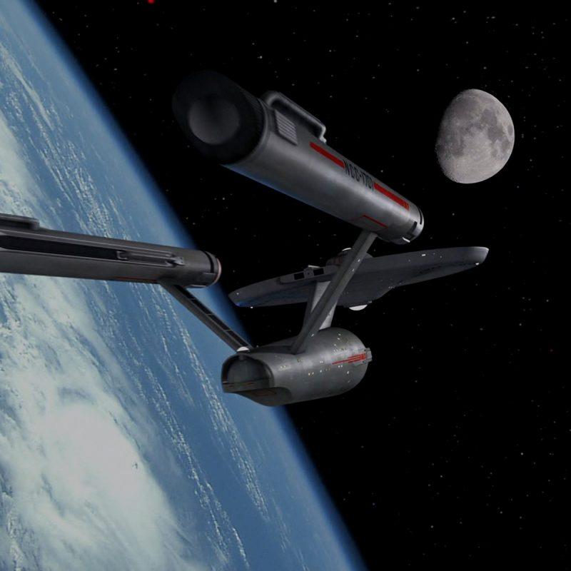 10 Latest Star Trek Original Series Wallpaper FULL HD 1080p For PC Desktop 2021 free download kethinov star trek original series wallpapers 800x800