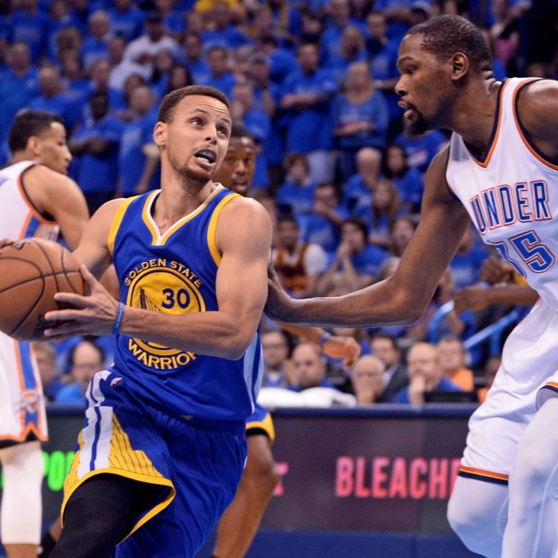 10 New Golden State Warriors Picture FULL HD 1080p For PC Desktop 2021 free download kevin durant agrees to free agent deal with golden state warriors 800x800