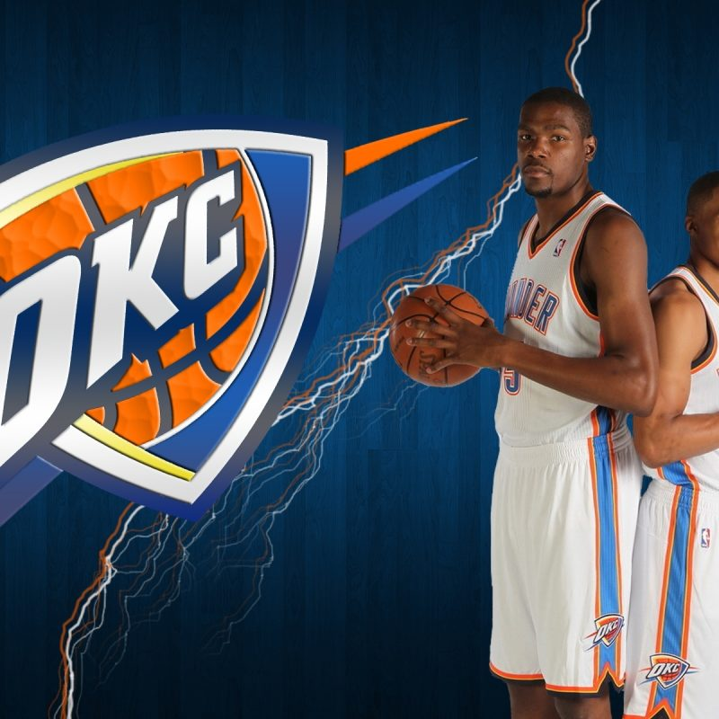 10 Best Russell Westbrook And Kevin Durant Wallpaper FULL HD 1920×1080 For PC Desktop 2020 free download kevin durant and russell westbrook wallpaper durant and westbrook 800x800