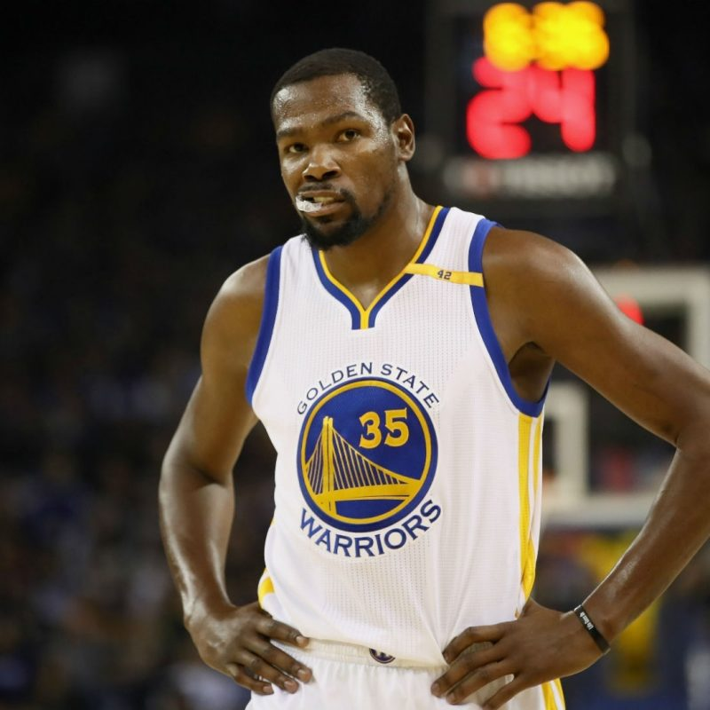 10 Most Popular Kevin Durant Wallpaper Warriors FULL HD 1080p For PC Background 2018 free download kevin durant sexcuse pour laffaire twitter la sueur 800x800