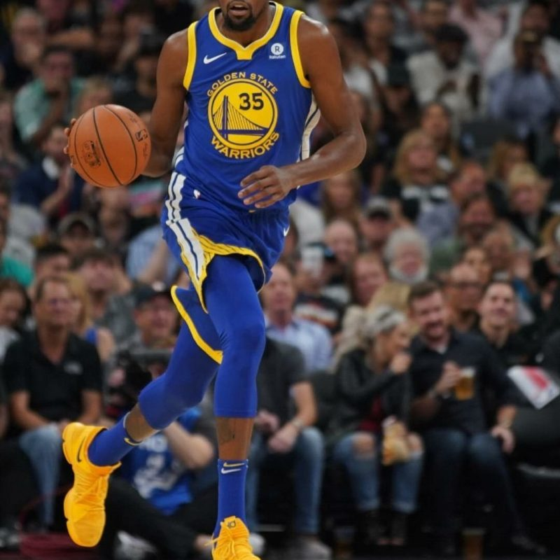 10 Most Popular Kevin Durant Wallpaper Warriors FULL HD 1080p For PC Background 2018 free download kevin durant wallpaper basketball pinterest fond ecran iphone 800x800