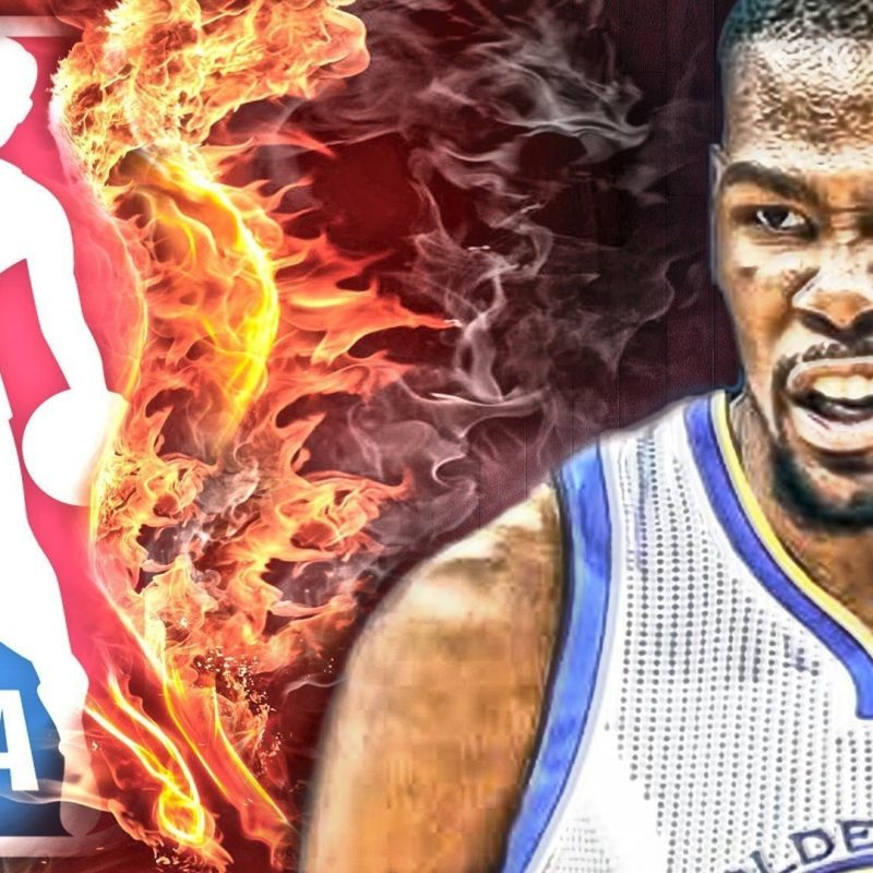10 Most Popular Kevin Durant Wallpaper Warriors FULL HD 1080p For PC Background 2018 free download kevin durant wallpaper warriors 2018 wallpapers hd kevin durant 800x800