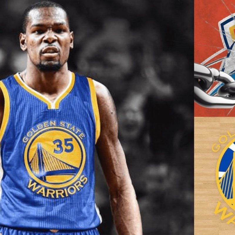 10 Most Popular Kevin Durant Wallpaper Warriors FULL HD 1080p For PC Background 2018 free download kevin durant wallpapers hd 2017 wallpaper cave 800x800