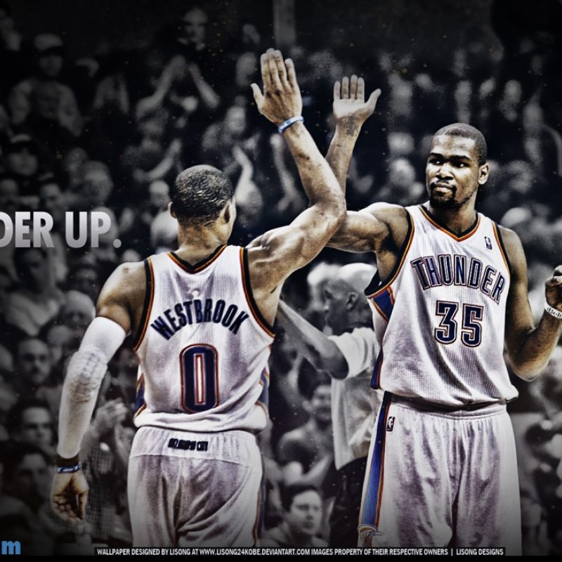 10 Best Russell Westbrook And Kevin Durant Wallpaper FULL HD 1920×1080 For PC Desktop 2020 free download kevin durant wallpapers hd wallpaper hd wallpapers pinterest 800x800