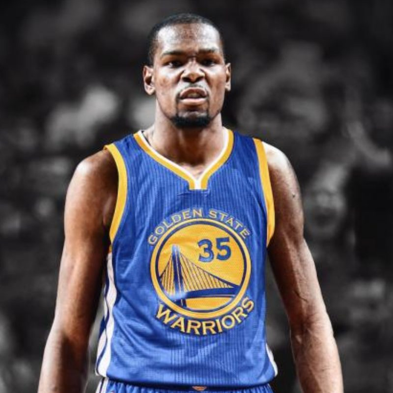 10 Most Popular Kevin Durant Wallpaper Warriors FULL HD 1080p For PC Background 2018 free download kevin durant warriors pictures desktop wallpaper box 800x800