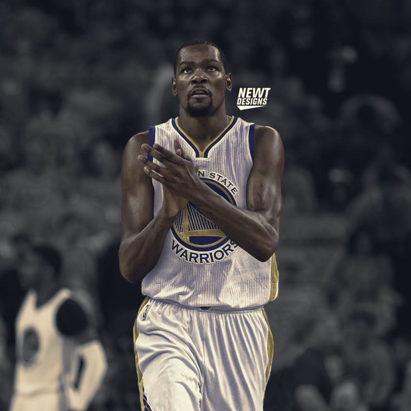10 Most Popular Kevin Durant Wallpaper Warriors FULL HD 1080p For PC Background 2018 free download kevin durant warriors wallpapers wallpaper cave 800x800
