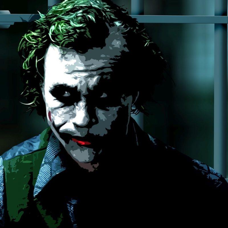 10 Best The Dark Knight Wallpaper Joker FULL HD 1920×1080 For PC Desktop 2018 free download keywords joker wallpaper dark knight quotes and tags 1920x1200 the 800x800