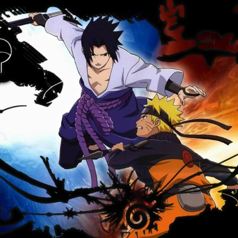 10 Most Popular Naruto And Sasuke Wallpaper FULL HD 1920×1080 For PC Background 2018 free download kiba16 images sasuke vs naruto hd wallpaper and background photos 800x800