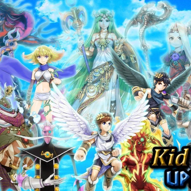 10 Most Popular Kid Icarus Uprising Wallpaper FULL HD 1920×1080 For PC Desktop 2020 free download kid icarus uprising backgroundchrismeier018 on deviantart 800x800