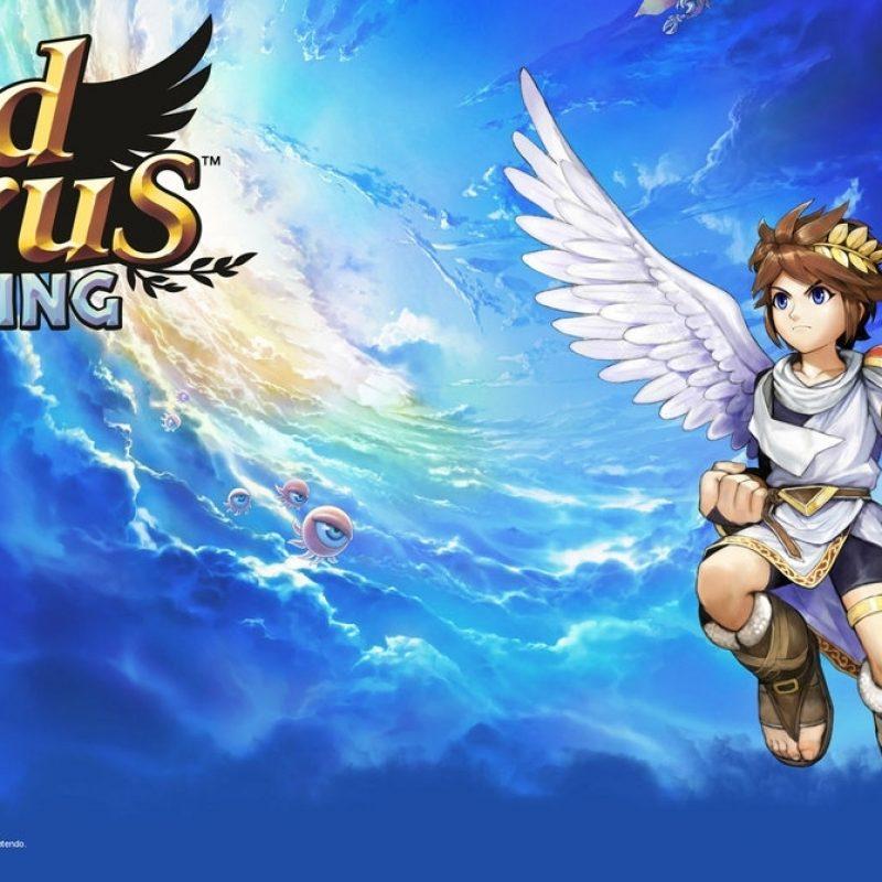 10 Most Popular Kid Icarus Uprising Wallpaper FULL HD 1920×1080 For PC Desktop 2020 free download kid icarus uprising fan wallpaperfidumppi on deviantart 800x800