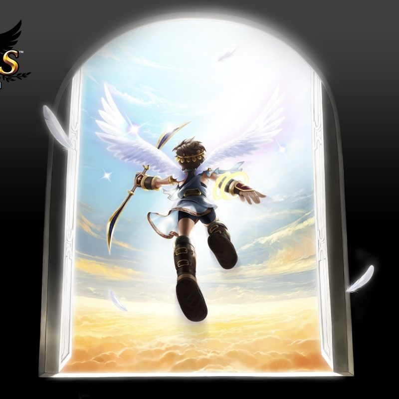 10 Most Popular Kid Icarus Uprising Wallpaper FULL HD 1920×1080 For PC Desktop 2020 free download kid icarus uprising wallpaper 1920x1200 id30718 800x800