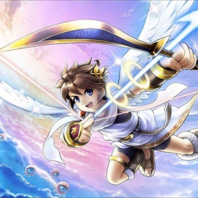 10 Most Popular Kid Icarus Uprising Wallpaper FULL HD 1920×1080 For PC Desktop 2020 free download kid icarus wallpapers album on imgur 800x800