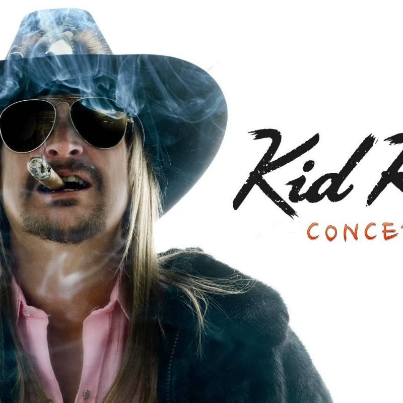 10 Most Popular Kid Rock Wall Paper FULL HD 1920×1080 For PC Background 2018 free download kid rock concert vlog youtube 800x800