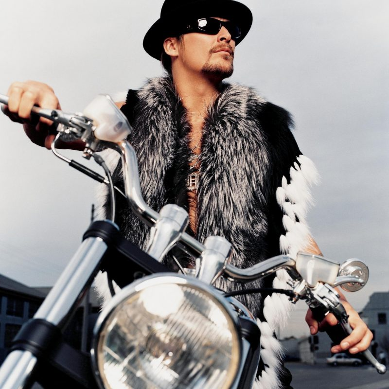 10 Most Popular Kid Rock Wall Paper FULL HD 1920×1080 For PC Background 2018 free download kid rock images kid rock chopper hd wallpaper and background photos 1 800x800