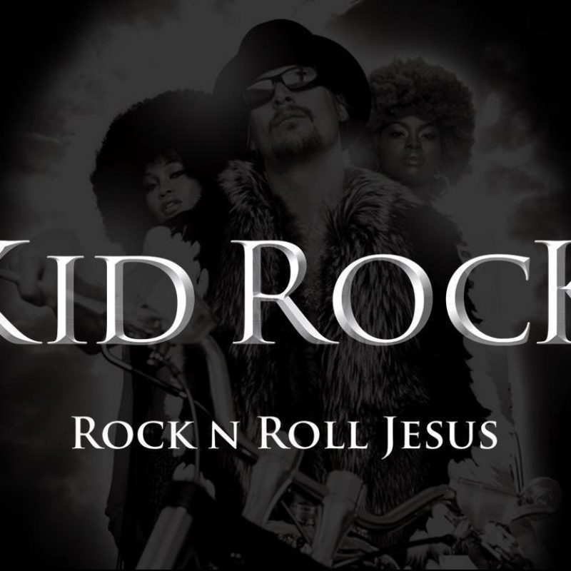 10 Most Popular Kid Rock Wall Paper FULL HD 1920×1080 For PC Background 2018 free download kid rock images kid rock hd wallpaper and background photos 1068171 800x800