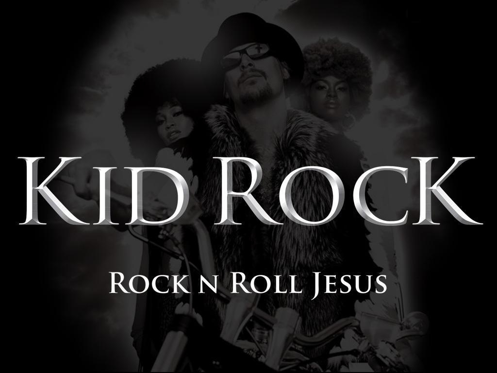 kid rock images kid rock hd wallpaper and background photos (1068171)