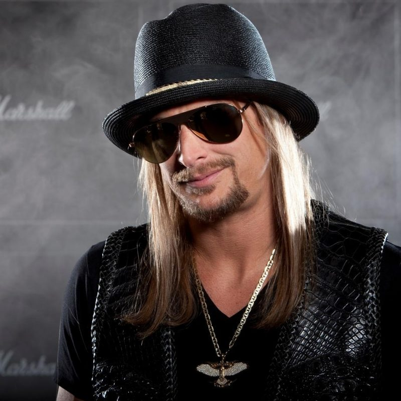 10 Most Popular Kid Rock Wall Paper FULL HD 1920×1080 For PC Background 2018 free download kid rock photo 11 of 13 pics wallpaper photo 264953 theplace2 800x800