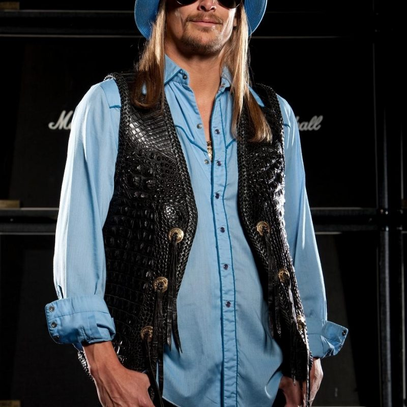 10 Most Popular Kid Rock Wall Paper FULL HD 1920×1080 For PC Background 2018 free download kid rock photo 12 of 13 pics wallpaper photo 264959 theplace2 800x800