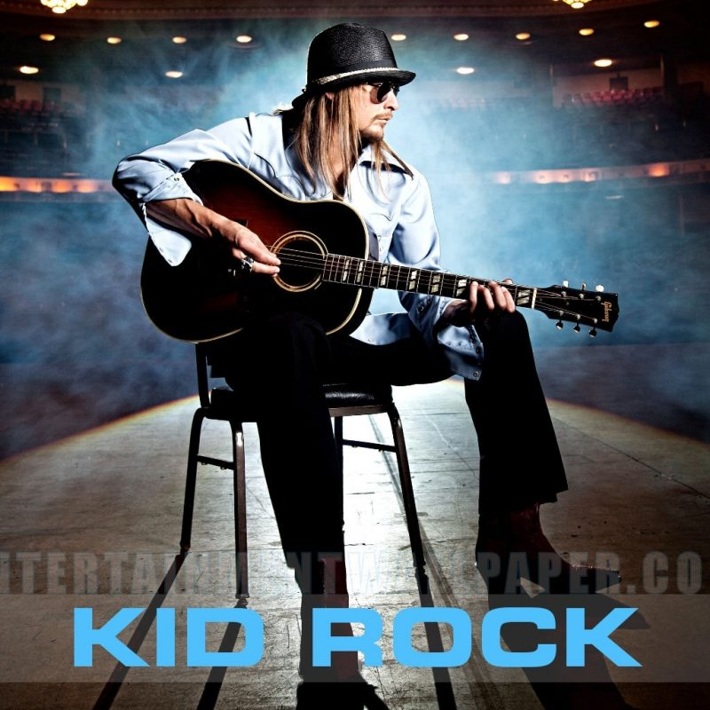 10 Most Popular Kid Rock Wall Paper FULL HD 1920×1080 For PC Background 2018 free download kid rock wallpaper 40026260 1280x1024 desktop download page 800x800