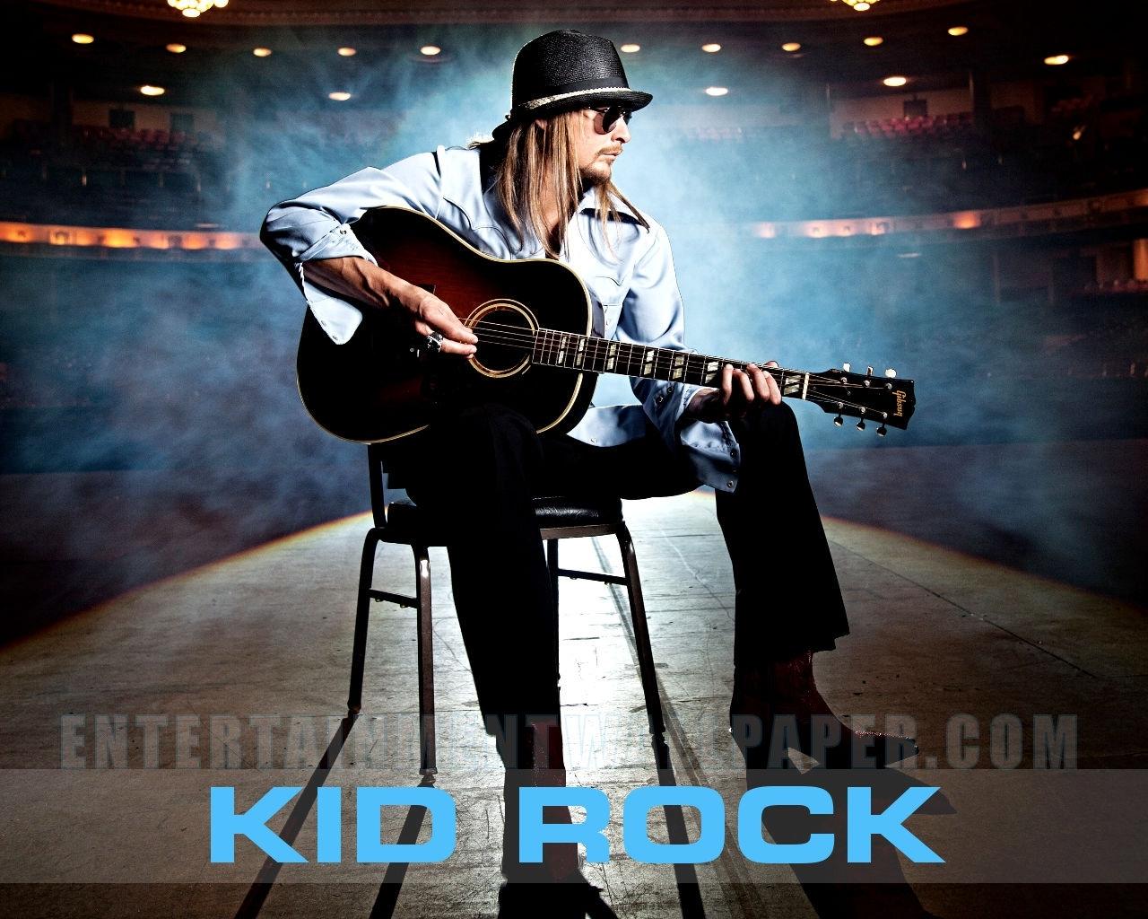 kid rock wallpaper - #40026260 (1280x1024) | desktop download page