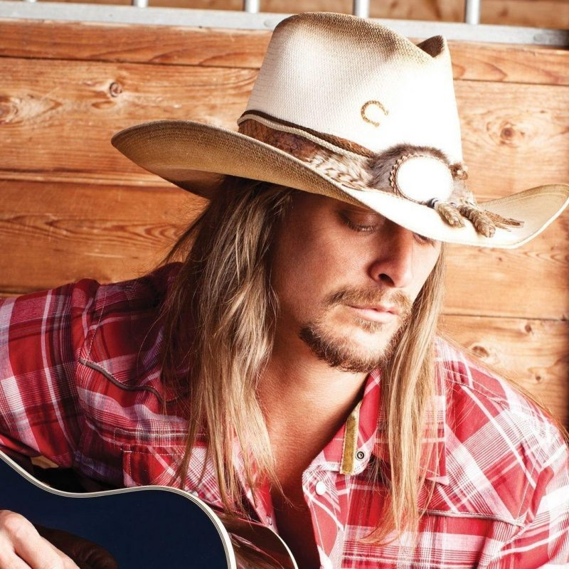 10 Most Popular Kid Rock Wall Paper FULL HD 1920×1080 For PC Background 2018 free download kid rock wallpapers wallpaper cave 1 800x800