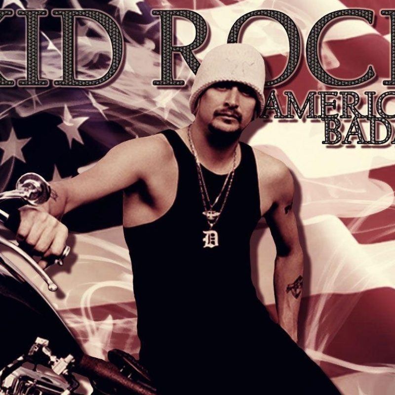 10 Most Popular Kid Rock Wall Paper FULL HD 1920×1080 For PC Background 2018 free download kid rock wallpapers wallpaper cave 800x800