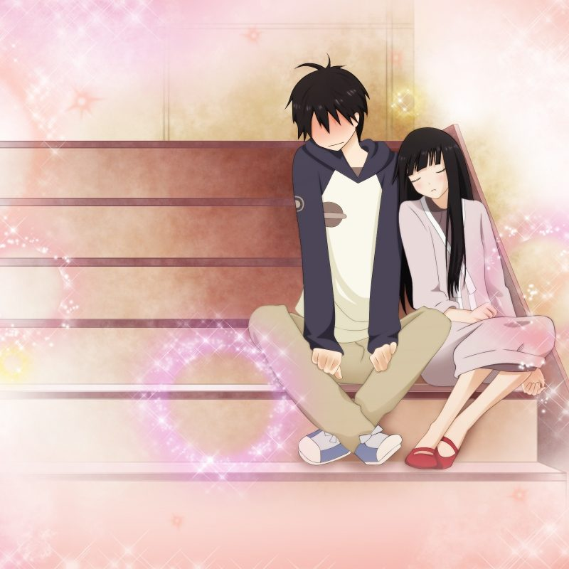 10 Most Popular Kimi Ni Todoke Wallpaper FULL HD 1920×1080 For PC Desktop 2018 free download kimi ni todoke from me to you e29da4 4k hd desktop wallpaper for 4k 800x800