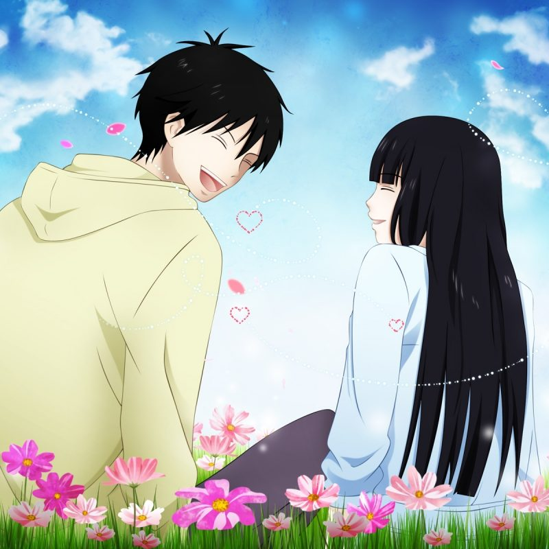 10 Most Popular Kimi Ni Todoke Wallpaper FULL HD 1920×1080 For PC Desktop 2018 free download kimi ni todoke from me to you wallpaper 130787 zerochan anime 800x800
