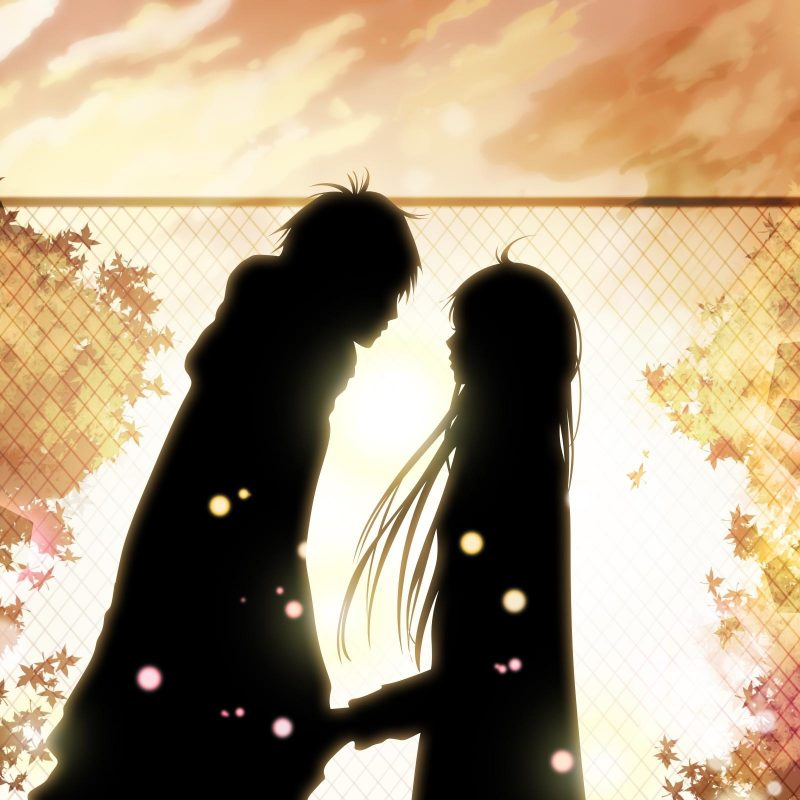 10 Most Popular Kimi Ni Todoke Wallpaper FULL HD 1920×1080 For PC Desktop 2018 free download kimi ni todoke from me to you wallpaper zerochan anime image board 1 800x800
