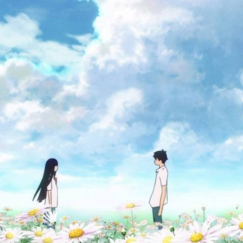 10 Most Popular Kimi Ni Todoke Wallpaper FULL HD 1920×1080 For PC Desktop 2018 free download kimi ni todoke wallpapers pictures images 3d wallpapers 800x800