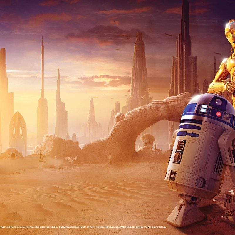 10 New Star Wars Droid Wallpaper FULL HD 1920×1080 For PC Desktop 2018 free download kinect star wars freebies matters of grey 800x800