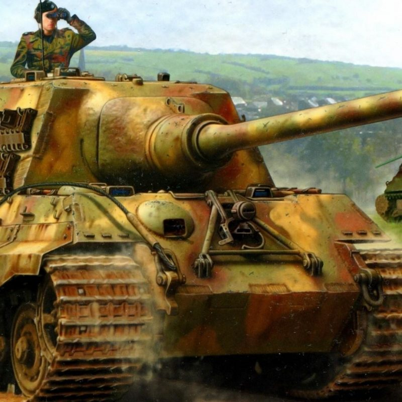10 Best King Tiger Tank Wallpaper FULL HD 1080p For PC Desktop 2020 free download king tiger tank wallpaper 74 images 800x800