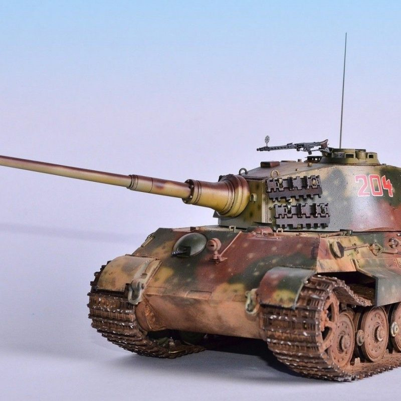 10 Best King Tiger Tank Wallpaper FULL HD 1080p For PC Desktop 2020 free download king tiger tank wallpaper hd free download of tiger king download 800x800