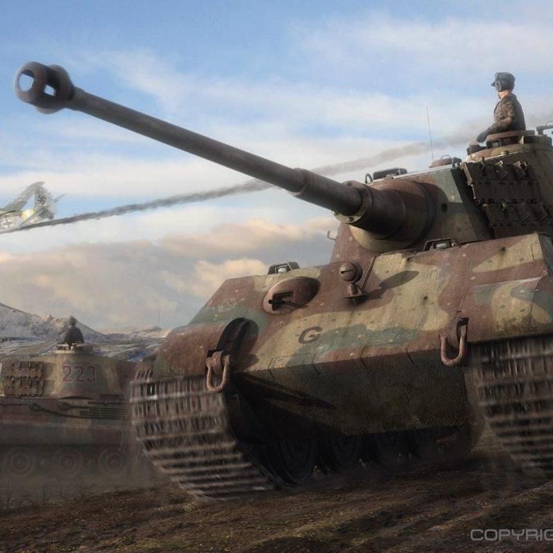 10 Best King Tiger Tank Wallpaper FULL HD 1080p For PC Desktop 2020 free download king tiger tank wallpaper hd wallpapers pinterest wallpaper 800x800