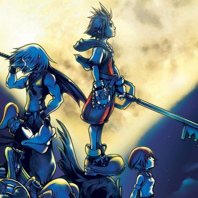 10 Latest Kingdom Hearts 1 Wallpaper FULL HD 1920×1080 For PC Desktop 2021 free download kingdom hearts 1 wallpaper 73 images 800x800
