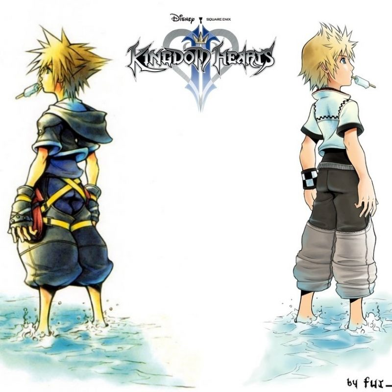 10 Latest Sora Kingdom Hearts Wallpaper FULL HD 1080p For PC Background 2018 free download kingdom hearts 2 sora and roxas wallpaperfut greve on deviantart 800x800