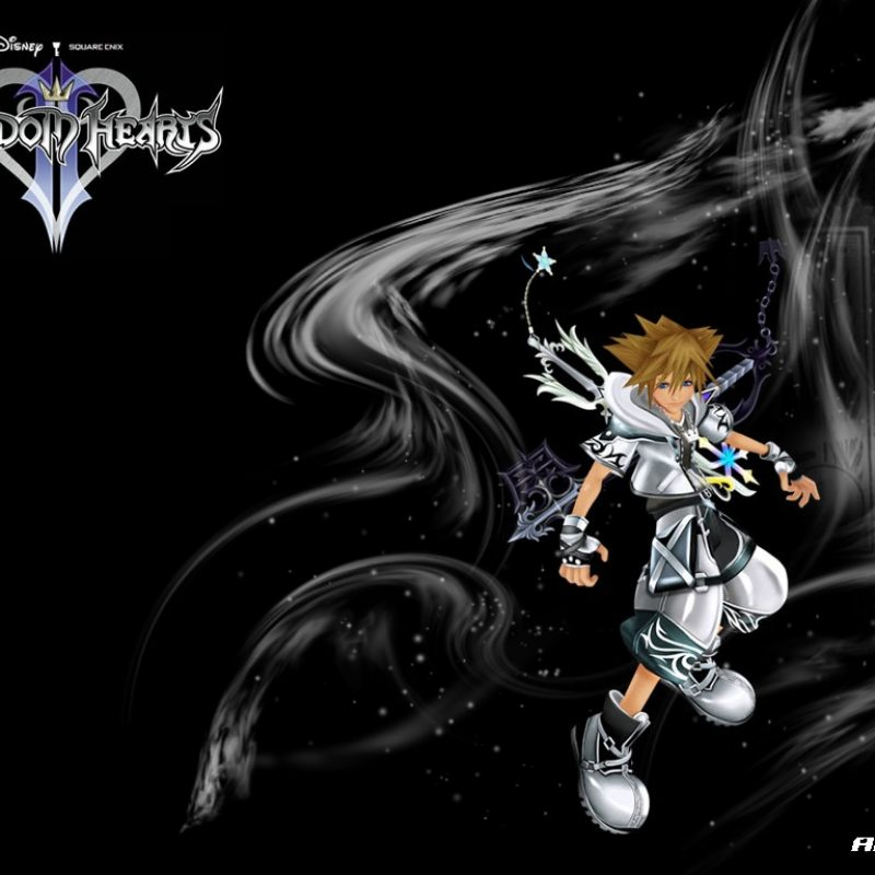 10 Top Cool Kingdom Hearts Wallpaper FULL HD 1920×1080 For PC Desktop 2018 free download kingdom hearts 2 wallpaperalwyswin on deviantart 800x800