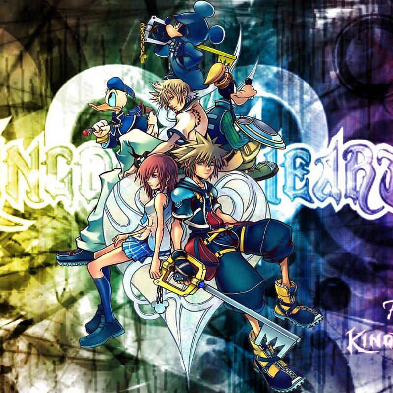 10 New Kingdom Hearts Wallpaper 1080P FULL HD 1080p For PC Desktop 2021 free download kingdom hearts 2 wallpapers wallpaper cave adorable wallpapers 800x800