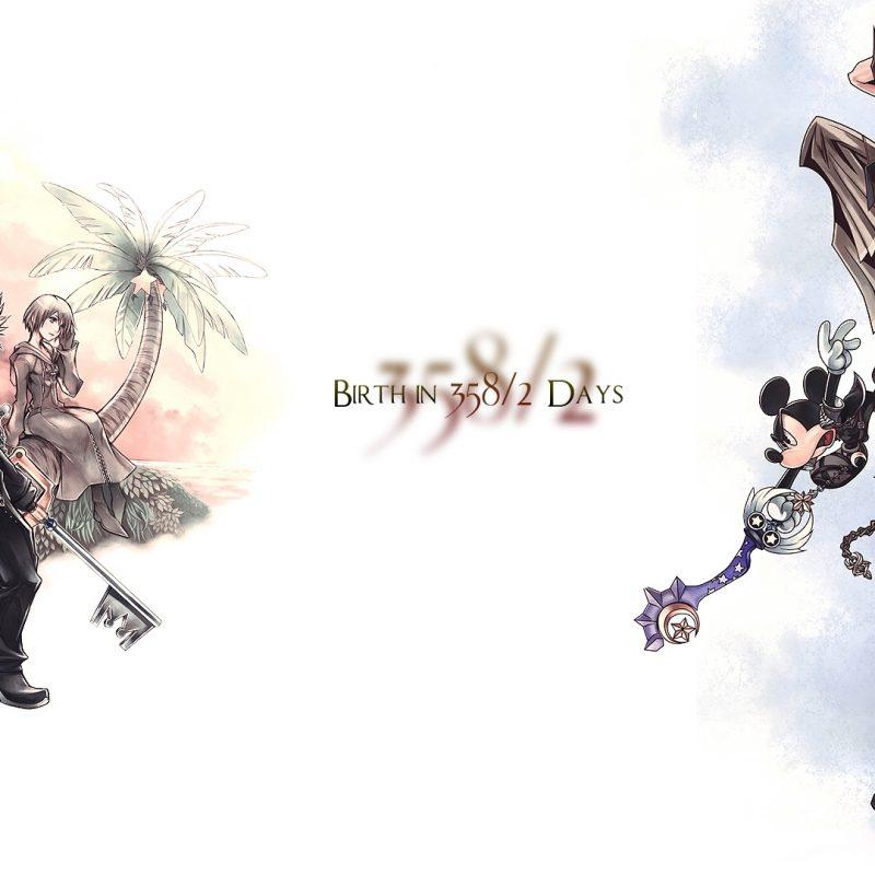 10 Best Kingdom Hearts Wallpaper 1920X1080 Roxas FULL HD 1080p For PC Background 2018 free download kingdom hearts 358 2 days wallpaper zerochan anime image board 800x800