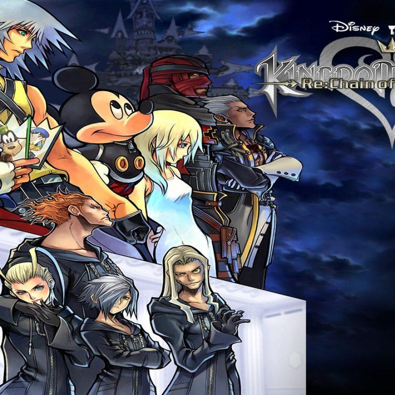 10 Latest Kingdom Hearts Wallpaper 2560X1440 FULL HD 1920×1080 For PC Background 2020 free download kingdom hearts 729625 walldevil 800x800