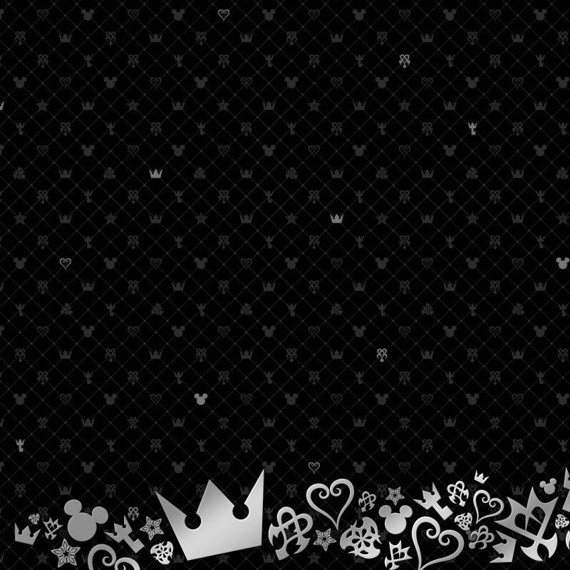 10 Most Popular Kingdom Hearts Desktop Wallpaper FULL HD 1920×1080 For PC Desktop 2020 free download kingdom hearts background 77 images 800x800