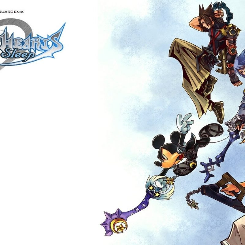 10 New Kingdom Hearts Birth By Sleep Wallpaper FULL HD 1080p For PC Background 2018 free download kingdom hearts birthsleep wallpaperthe dark mamba 995 on 800x800