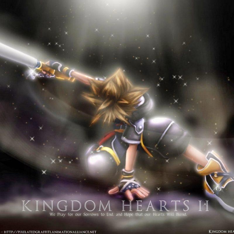 10 Latest Sora Kingdom Hearts Wallpaper FULL HD 1080p For PC Background 2020 free download kingdom hearts broken records 800x800
