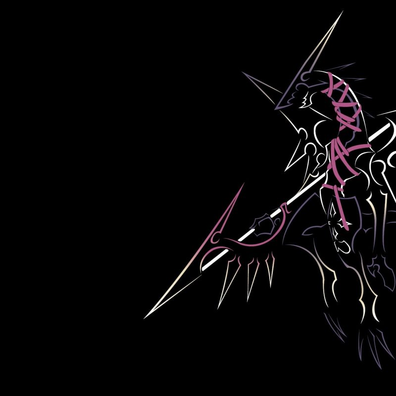 10 Latest Kingdom Hearts Wallpaper 2560X1440 FULL HD 1920×1080 For PC Background 2020 free download kingdom hearts dragoon walldevil 800x800