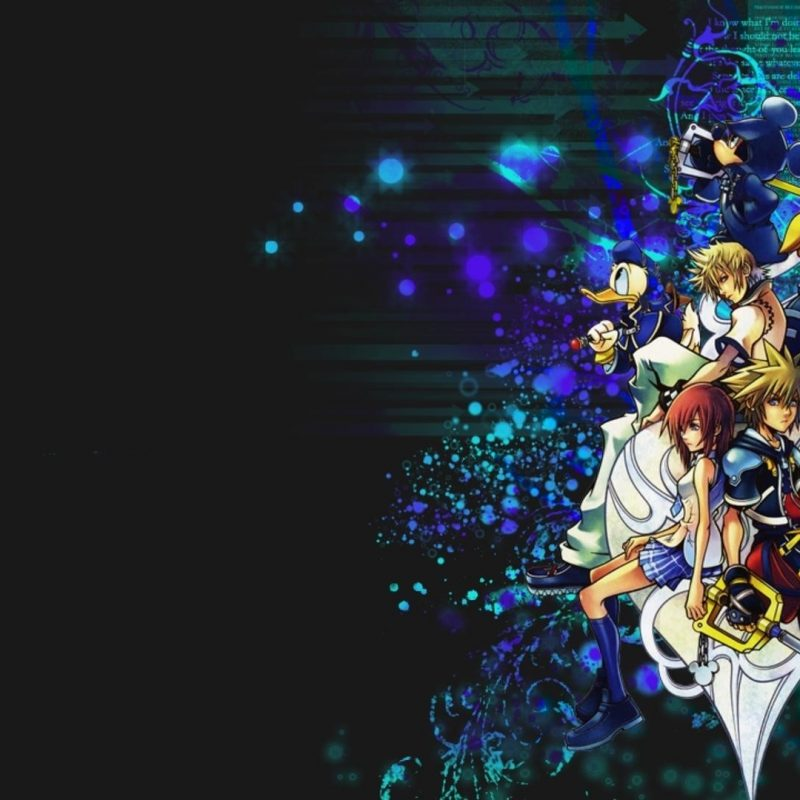 10 New Kingdom Hearts Wallpaper 1080P FULL HD 1080p For PC Desktop 2020 free download kingdom hearts fonds decran hd 70 xshyfc 800x800